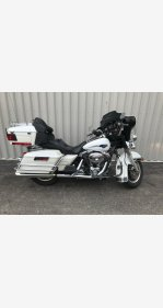 2005 Harley-Davidson Touring for sale 200917023