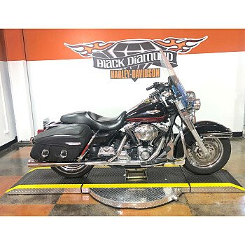 2005 Harley-Davidson Touring for sale 200924036