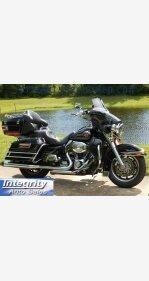 2005 Harley-Davidson Touring for sale 200941426