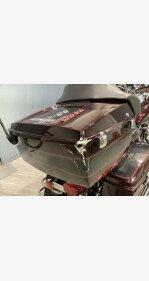 2005 Harley-Davidson Touring for sale 200942341