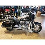2005 Harley-Davidson Touring for sale 200942754