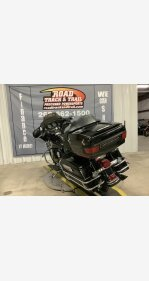2005 Harley-Davidson Touring for sale 200972496