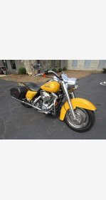 2005 Harley-Davidson Touring for sale 200980534