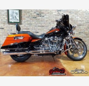2005 Harley-Davidson Touring for sale 200983204
