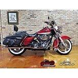 2005 Harley-Davidson Touring for sale 200989536