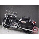 2005 Harley-Davidson Touring for sale 201000940