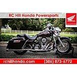 2005 Harley-Davidson Touring for sale 201004045