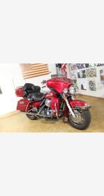 2005 Harley-Davidson Touring for sale 201005445