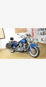 2005 Harley-Davidson Touring for sale 201009822