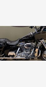2005 Harley-Davidson Touring for sale 201025337