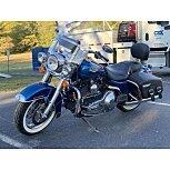 2005 Harley-Davidson Touring for sale 201034507