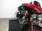 2005 Harley-Davidson Touring for sale 201050484