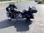 2005 Harley-Davidson Touring for sale 201081190