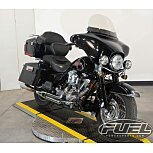 2005 Harley-Davidson Touring for sale 201081430