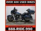 2005 Harley-Davidson Touring for sale 201147370