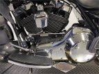 2005 Harley-Davidson Touring Ultra Classic for sale 201147895