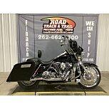 2005 Harley-Davidson Touring for sale 201163404