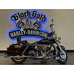 2005 Harley-Davidson Touring for sale 201177531