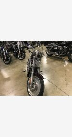 2005 Harley-Davidson V-Rod for sale 200647887