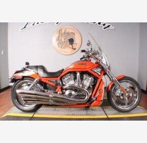 2005 Harley-Davidson V-Rod for sale 200782152
