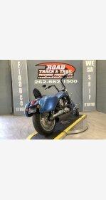 2005 Harley-Davidson V-Rod for sale 200805070
