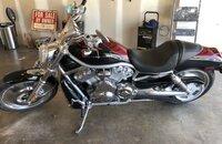 2005 Harley-Davidson V-Rod for sale 200885290