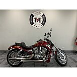 2005 Harley-Davidson V-Rod for sale 200972877