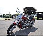 2005 Harley-Davidson V-Rod for sale 200977171