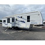 2005 Holiday Rambler Presidential for sale 300255198