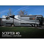 2005 Holiday Rambler Scepter for sale 300215967