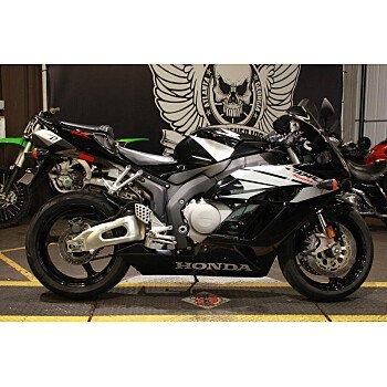 2005 Honda CBR1000RR for sale 200787430