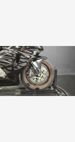 2005 Honda CBR600RR for sale 200787065