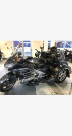 2005 Honda Gold Wing for sale 200801886