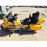 2005 Honda Gold Wing for sale 200918615