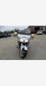 2005 Honda Gold Wing for sale 200990064