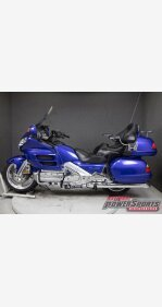 2005 Honda Gold Wing for sale 201042431