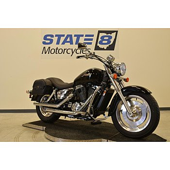 2005 Honda Shadow for sale 200615825