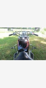 2005 Honda Shadow for sale 200770704