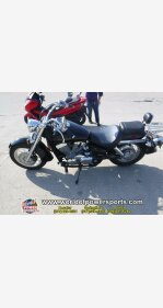 2005 Honda Shadow for sale 200803065