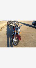 2005 Honda Shadow for sale 200878586