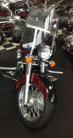 2005 Honda Shadow Aero for sale 200891656