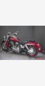 2005 Honda VTX1300 for sale 200631648