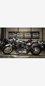 2005 Honda VTX1300 for sale 200672390