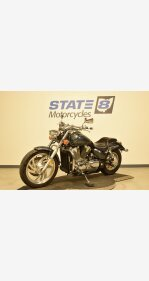 2005 Honda VTX1300 for sale 200693952