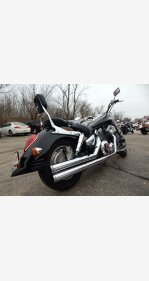 2005 Honda VTX1300 for sale 200699680