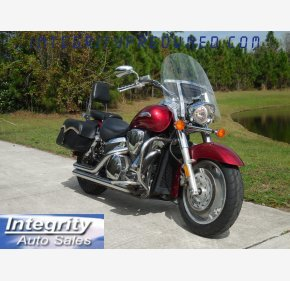 2005 Honda VTX1300 for sale 200704853