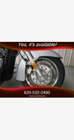 2005 Honda VTX1300 for sale 200746677