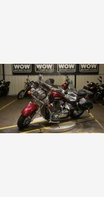 2005 Honda VTX1300 for sale 200776245