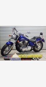 2005 Honda VTX1300 for sale 200791791