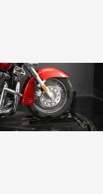2005 Honda VTX1300 for sale 200816659